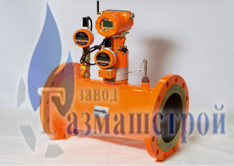 turbo flow gfg-f, купить turbo flow gfg-f, заказать turbo flow gfg-f, цена на turbo flow gfg-f, характеристики turbo flow gfg-f