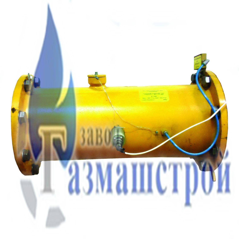 ЛГЕ-25, ЛГЕ-250, ЛГЕ-2500 счетчики газа эталонные